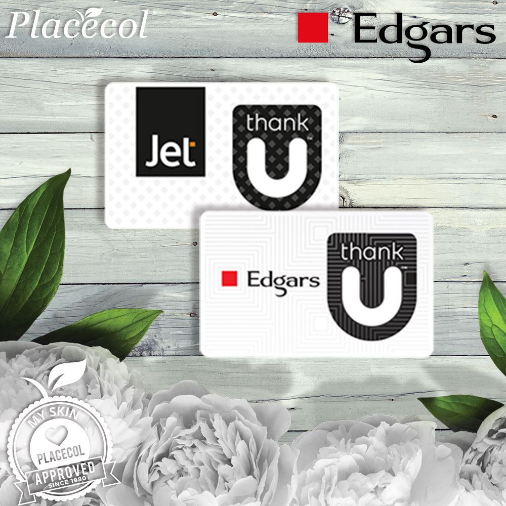 Placecol-Edgars