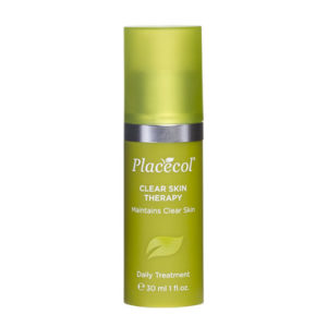 Placecol Clear Skin Therapy