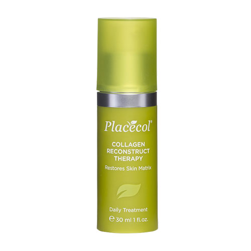 Placecol Collagen Reconstruct Therapy