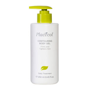 Placecol Contouring Body Gel