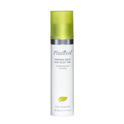 Placecol Firming Neck and Bust Gel