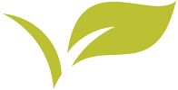 Placecol-Leaf-Icon-green
