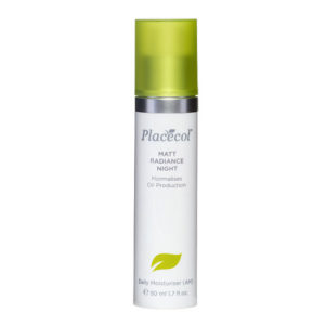 Placecol Matt Radiance Night
