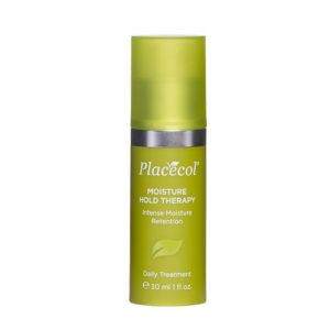 Placecol Moisture Hold Therapy