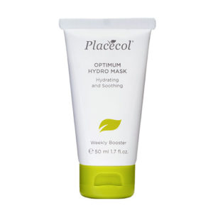 Placecol Optimum Hydro Mask
