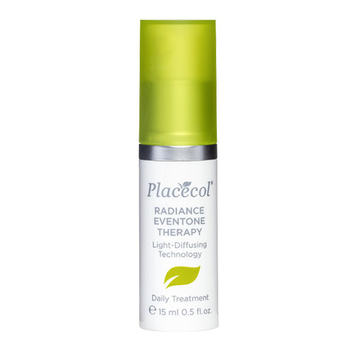 Placecol Radiance Eventone Therapy