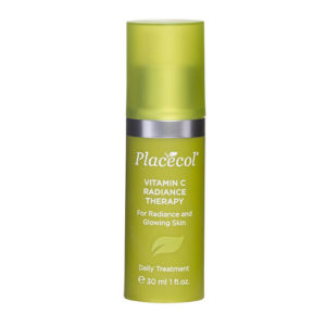 Placecol Vitamin C Radiance Therapy