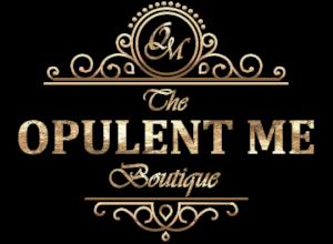 opulent boutique